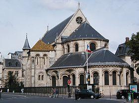 pension canine proche du Troisième arrondissement