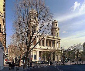 pension canine dans le 6ème arrondissement de Paris