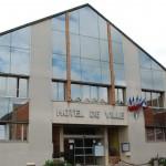 balade et pension canine sur Chennevières sur Marne  (94)